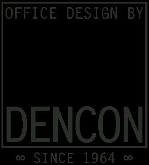 Dencon logo