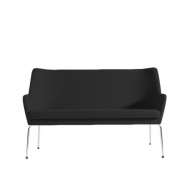 Uni sofa
