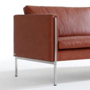 Capri sofa og stol