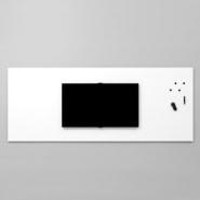 Air TV whiteboard