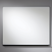 Whiteboard Boarder
