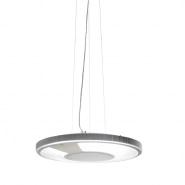 LightDisc Pendel