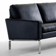 Firenze sofa og stol