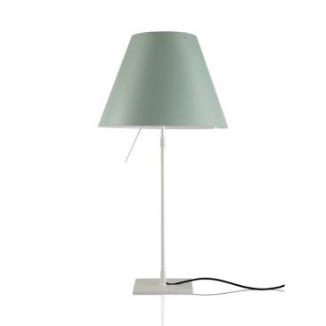 Costanza Bordlampe