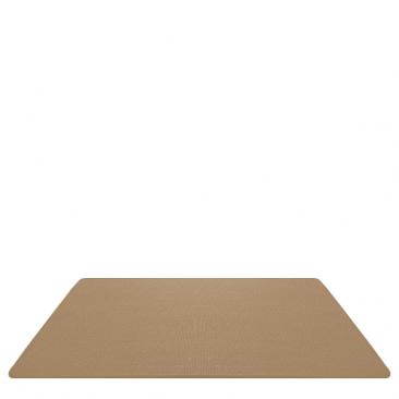 Sisal Berber gulvtæppe