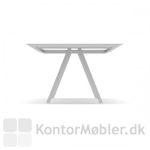 Arki bordet kan vælges i mange størrelser