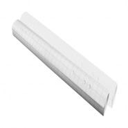 Flipover blok til whiteboard