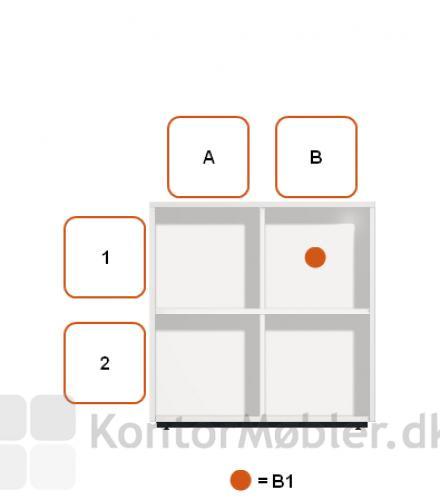 1373884084_2x2_med_prik.png