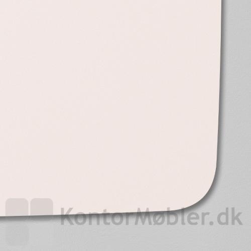 Flow Wall glas og magnettavle, kan vælges i 24 farver