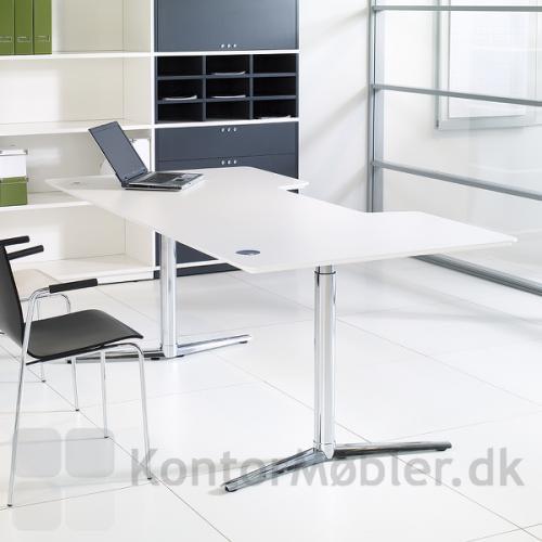 Fumac Switch bord til det elegante kontormiljø