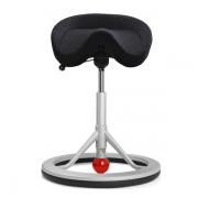 Back App 2.0 Ergonomisk saddel sæde