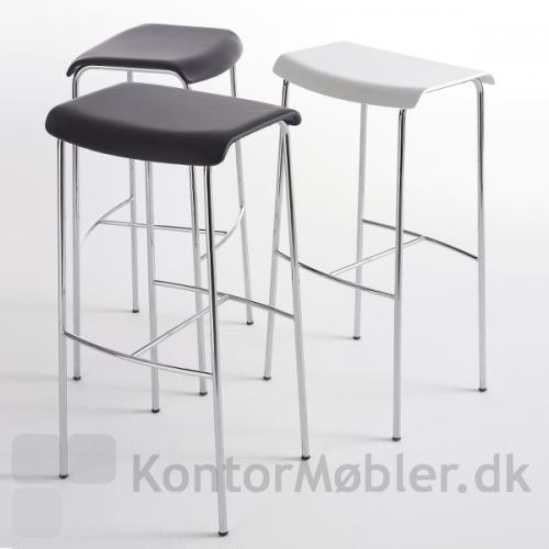 Pause barstol fra Magnus Olesen
