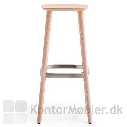 Babila barstol 78 cm høj