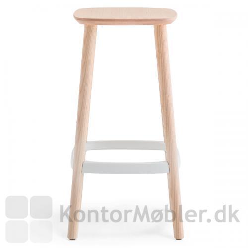 Babila barstol 68 cm høj