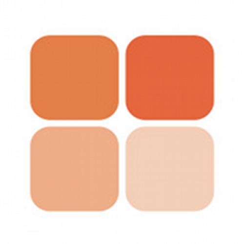 1508498381_kontormoebler-logo-400x400.png
