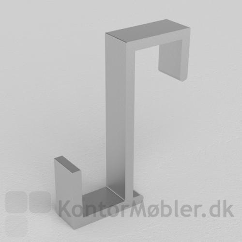 Blokholderkrog til Mono mobil whiteboard