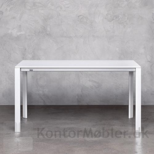 More mødebord uden udtræksplade