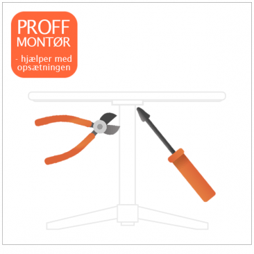 1545140485_1520499068-600x600-prod-montage-bord