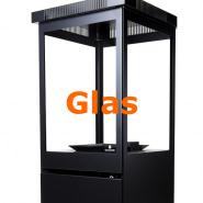 1552381959_1552381951-sunmarino-glas