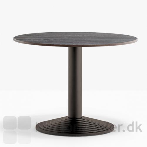 Ønskes Step cafébord med et unikt udseende - kontakt os for muligheder og priser