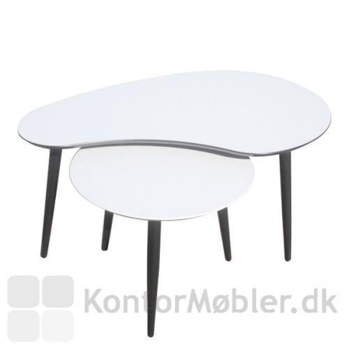 Lounge møbelpakke