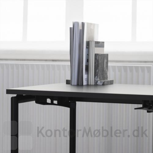 Four Learning bord med stoleophæng