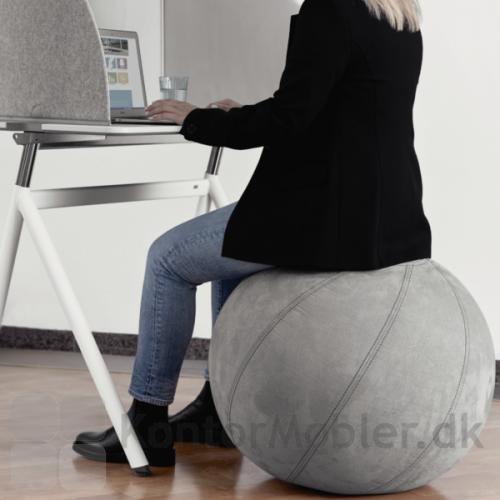 Styrk din krop med Matting Balancebold