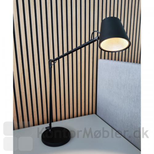 Tokyo - Moderne lampe i et smukt design