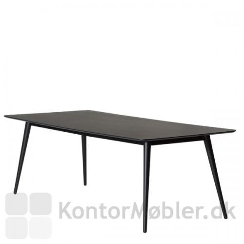 Pheno mødebord