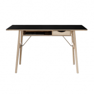 RM13 Work Desk - Snedker skrivebord