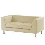 Notre Dame sofa