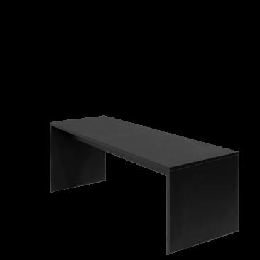 Sofabord - højde 45 cm
