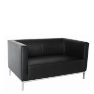 Argo sofa