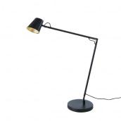Tokyo - Moderne lampe med 6W LED