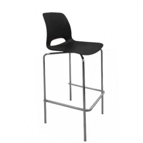 Frigg barstol | Barstole | Gratis Fragt
