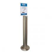 Berøringsfri dispenser til håndsprit 7L