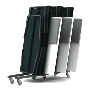 Bordvogn til Four Design borde
