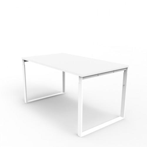 Frame bord