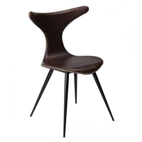 Dolphin stol