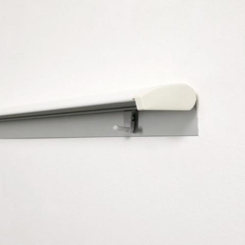 Blokholder til whiteboards