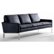 Firenze sofa 1 stk.