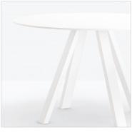 ARK5 mødebord