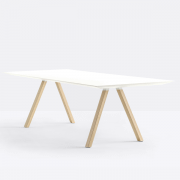 Arki mødebord