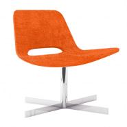 Frigg Lounge stol