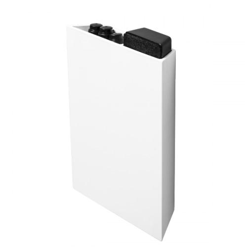Air Pocket penneholder