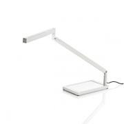 Bap LED Bordlampe