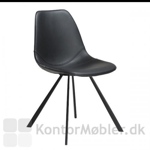 Pitch stol