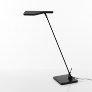 Florens bordlampe