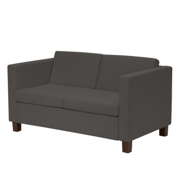 Soprano sofa