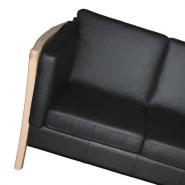 IDA sofa